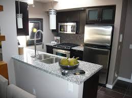 kitchen design companies kitchen styles kitchen design companies model kitchen design