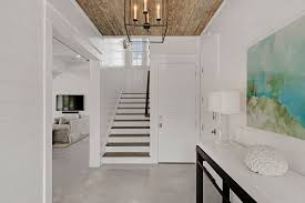 Houzz Ceilings by Geoff Architect Hodges 4 I Heart Design Pinterest