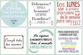 imagenes inspiradoras para estudiantes frases motivadoras para estudiantes buscar con google frases