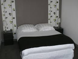 chambre d h e dijon bed breakfast dijon chambre d hotes la dependance