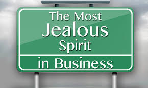 Canap茅 Lit D Appoint The Most Jealous Spirit In Business Bet David