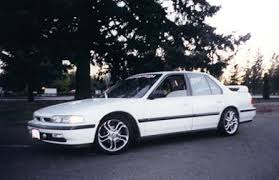 90 honda accord mike s honda accord page sokim s 90 accord lx
