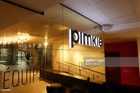 siege social pimkie photos et images de pimkie s headquarter at villeneuve d ascq