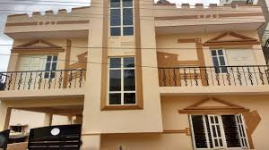 interior home painting colourdrive home painting service provider interior exterior