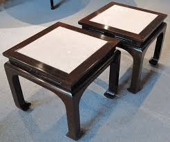 Asian Style Patio Furniture Best 25 Asian Furniture Ideas On Pinterest Chinese Cabinet
