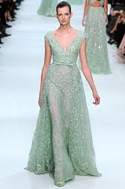 elie saab wedding dresses check out this pastel perfection from elie saab which dress would