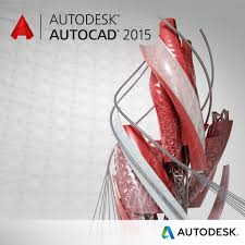 using the autocad filter command synergis engineering design