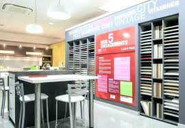 cuisine plus thillois magasin cuisine reims oldnedvigimost info