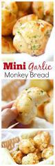 best 25 pillsbury biscuit recipes ideas on pinterest kids