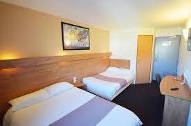 chambre d h e montpellier best hotel montpellier est millennium seminar room montpellier 34