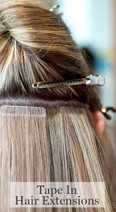 hotheads extensions in hair extensions denver hotheads hair extensions at glo