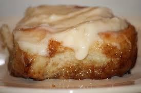 overnight sticky cinnamon rolls u2013 blondie and brownies