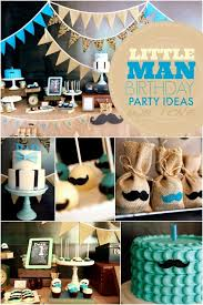 1st birthday party ideas boy best 25 1st birthday boy themes ideas on baby boy