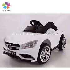 lexus toy cars rechargeable battery operated toy car rechargeable battery