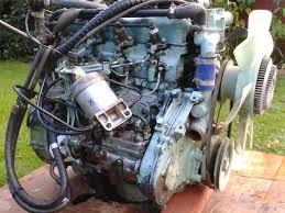 land rover defender engine land rover 90 110 defender 2 5 n a diesel engine ex military