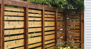 Garden Fence Types - suitable photos of small dog electric fence famous block fence