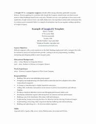 resume templates open office 19 resume templates open office lock resume