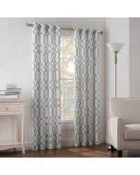Dorm Room Window Curtains Find The Best Deals On Dorm Newport Wave 84