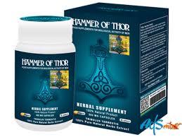 hammer of thor in kanpur order now 92300 7986016 dera bugti