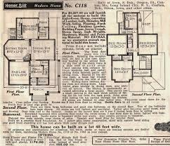 sitcom house floor plans 100 sears homes floor plans modern craftsman home plans
