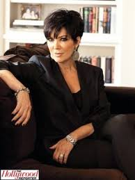 today show haircut kris jenner to discuss kim kardashian s divorce on today show