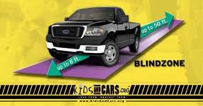 Car Donation For The Blind Backovers Kidsandcars Org