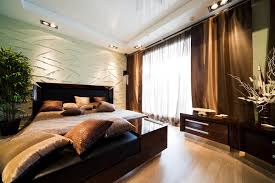 Master Bedroom Design Ideas On A Budget 138 Luxury Master Bedroom Designs Ideas Photos Home Dedicated