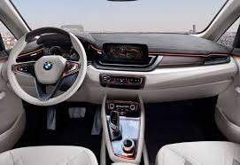 aston martin suv interior 2018 bmw x7 suv concept specs redesign changes price and