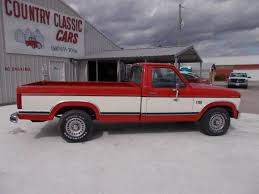 86 Ford F150 Truck Bed - 1986 ford f150 for sale 1825707 hemmings motor news