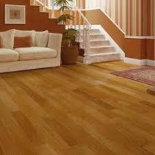 wooden flooring for sale in mumbai on