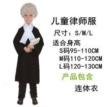 Police Halloween Costume Kids Popular Kids Pilot Costume Buy Cheap Kids Pilot Costume Lots
