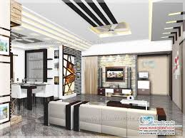 Best Kerala Model Home Plans Images On Pinterest Kerala Home - Interior design of houses photos