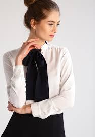 michael kors blouses michael kors clothing blouses tunics uk outlet store cheap