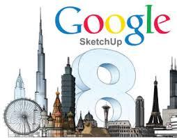 sketchup plugin reviews just another wordpress sitesketchup