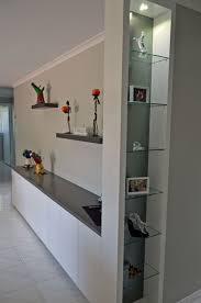 custom wall units entertainment units brisbane cabinet maker