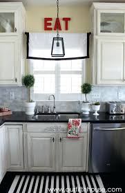 placement of pendant lights over kitchen sink placement of pendant light over kitchen sink putokrio me