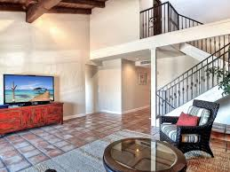 Tri Level Home Remodel by Ocean View Tri Level Home Home Walk To Strand Beach Dana Point
