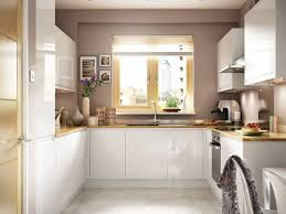 different kitchen design styles for your home a ok apartment