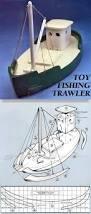 the 25 best wooden toy plans ideas on pinterest wooden