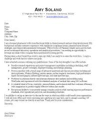 Brief Cover Letter by Cover Letter Sle