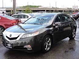 lexus gs vs acura tl used 2010 acura tl tech auto at auto house usa saugus