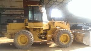 machine rental johor supply suppliers um construction equipment