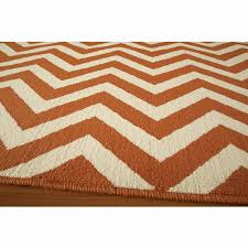 Rv Rugs Walmart by Fresh Orange Outdoor Rug Elegant Gallery Of Outdoor Gallery Of