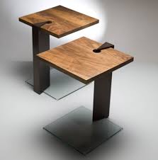 Designer Tables Coffee Tables With Storage And Modern Living Room Design Italian