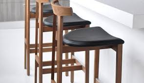 bar n awesome rooms to go bar stools counter 24 27 stunning
