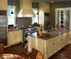 islands in the kitchen beautiful kitchen islands tag kitchen designs with island custom