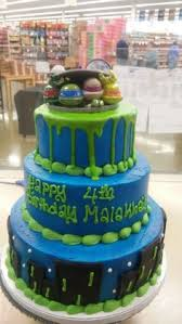 turtle ninja cake ninja cake double chocolate cake and