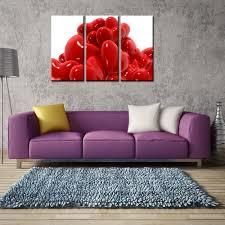 Deco Chambre Couple by Online Get Cheap Amour Couple Cadeau Peinture Aliexpress Com