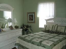 top bedroom paint ideas for small bedrooms cool gallery ideas 9032