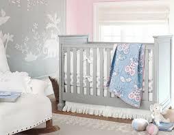 Pottery Barn Registry Event Baby Registry Guide